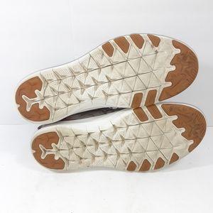 Nike Shoes - Nike Free TR 7 Plum Fog Women's Running Sneakers